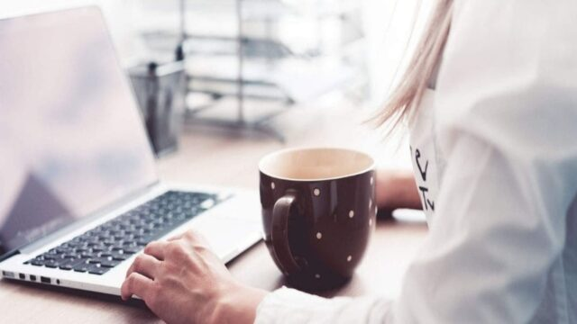 副業トレンドアフィリエイトブログ収益とアクセスアップ