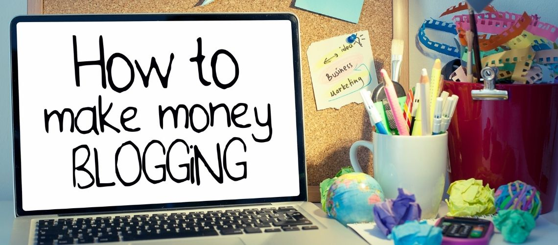 トレンドブログとは、ブログで稼ぐ