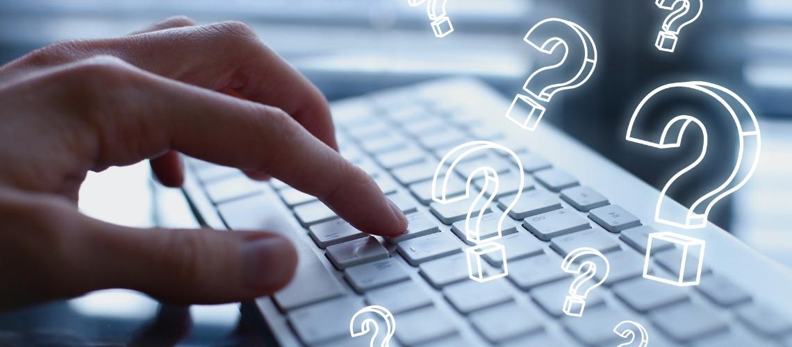 トレンドブログ、情報収集、トレンドアフィリ、アドセンス